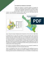 Resumen PAM Santander