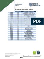 Calendario de Parciales_pagenumber