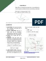 CLASES DE PARABOLA ELIPSE E HIPERBOLA (1).docx
