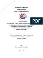 2014v relacion inteligencia emocional.pdf