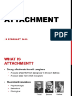 10. Attachment for Students