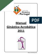 Manual 2011_Mar_v2.pdf