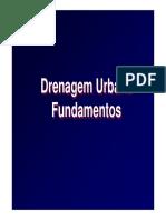 01 Fundamentos ABPv - Ago 2012.pdf