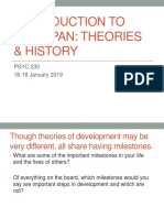 2 - Theories for Students