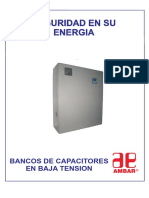 Ambar PowerFactor