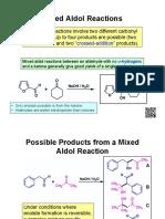 Inorg Chem III
