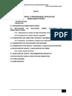 TRANSPORTE DE PORTADORES POR DIFUSIÓN.docx