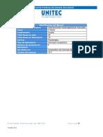 Intervenciones fisioterapéuticas manuales. MP. 19-1.docx