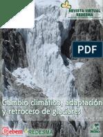 nevado.pdf