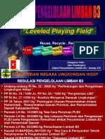 PerizinanPLB3-Iyan-20009.ppt