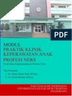 MODUL KEPAN NERS 2019.pdf