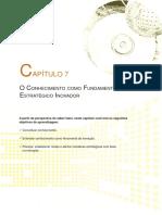 Cap 7.pdf