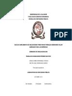 GUIA DE CUMPLIMIENTO DE OBLIGACIONES TRIBUTARIAS Esta.pdf