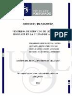 _Empresa-de-servicio-de-limpieza.pdf
