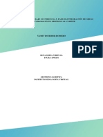 ACTIVIDAD DE APRENDIZAJE 19 EVIDENCIA 5.docx