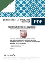 LA ESTRUCTURA DE LAS REVOLUCIONES.pptx