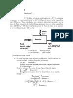 371627392 Ejercicio Practico Docx