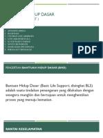 BANTUAN HIDUP DASAR-1.pptx