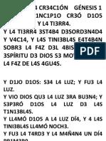 L3CTURAS PARA MAMA JUL14.docx
