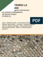 Autores Varios. Construyendo la Antiguedad.CIJIMA III..pdf