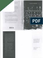 HERZOG, Tamar. A short history.pdf