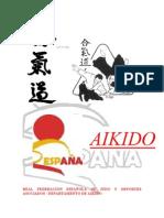 Programa_AKIDO_2010