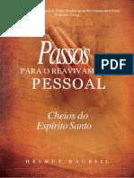 Passos_para_o_reavivamento_pessoal-convertido.docx