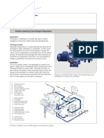 SLUDGE SEPARATOR.pdf