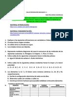 TALLER+ENLACE+QUÍMICO-+PREPARACIÓN+INDICADOR+1.3 (1).pdf