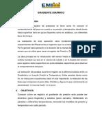 GRADIENTE DINÁMICO.docx