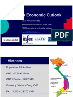 01.02_Prof. Ian Eddie_Vietnam's Economic Outlook 2018-CFO World Congress.pdf