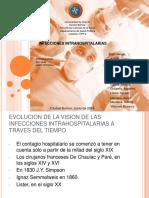 Infecciones Intrahospitlarias, Semana 1.pdf