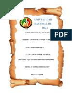 ADMINIATRACION.docx