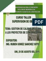 TEMA ASEGURAMIENTO DE LA CALIDAD.pdf