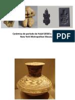 Mesopotamia.pptx