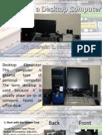 setup a desktop computer.pptx