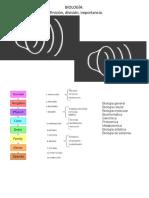 Biología - otras areas.pptx