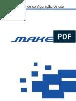 Manual Maker.pdf