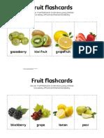 fruitflashcards-817508.pdf