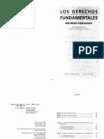 Maurizio Fioravanti_Los Derechos Fundamentales.pdf