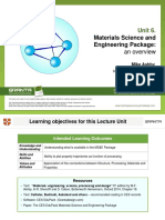 01 31 EBulletin Download Lecture Unit