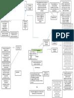 361856368 Mapa Conceptual Economia Solidaria