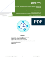 01_31_eBulletin_download_MSE_whitepaper.pdf