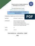 TECNICA JUEGO DE ROLES.docx