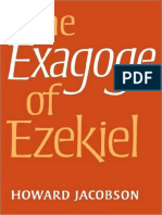 Howard Jacobson-The Exagoge of Ezekiel (1983)-compressed.pdf