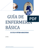 GUIA PRACTIC. ENF. BASICA OK.docx