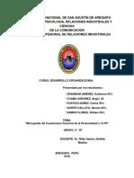 UNIVERSIDAD NACIONAL DE SAN AGUSTÍN DE AREQUIPA FACULTAD DE PSICOLOGÍA.pdf