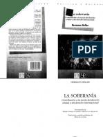 La Soberania.pdf