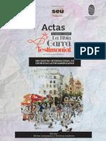Actas Encuentro de Cronistas.pdf