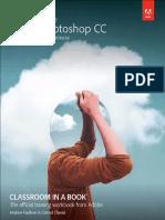 Adobe Photoshop CC Classroom in a Book 2019.pdf
